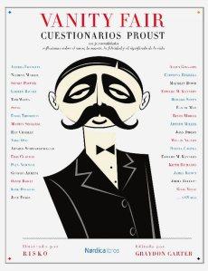 Cuestionario-de-Proust-en-Vanity-Fair