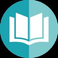 icono-editorial 2